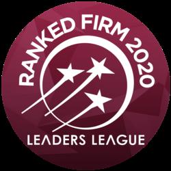 Leaders League 2020
