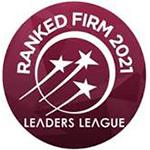 leadersleague2021