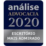 analise2020